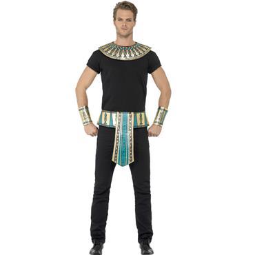 Egyptian Instant Kit