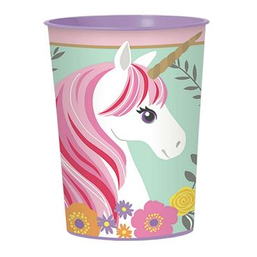 Unicorn Favour Cup