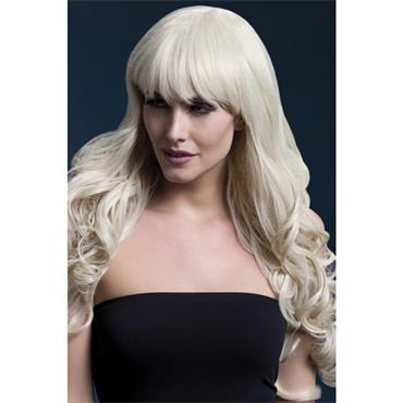 Fever Isabelle Wig -Blonde
