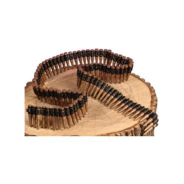 Bullet Belt (5ft long)