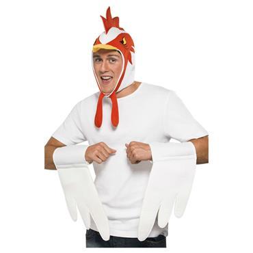 Cock Instant Kit