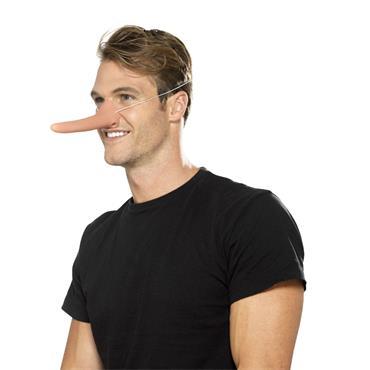 Comedy Long Nose 17cm