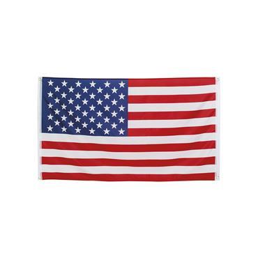 USA Flag (90cm x 150cm)