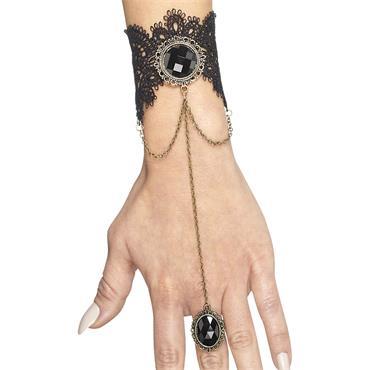 Gotchic Bracelet