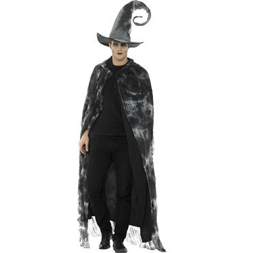 Deluxe Spellbound Decayed Cape