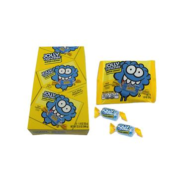 Jolly Rancher Blue Raspberry Sweets