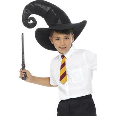 Wizard Instant Kit