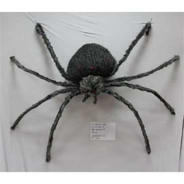 Light Up Spider 172cm