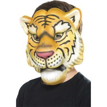 Tiger Mask - Child