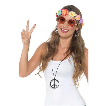 Hippie Festival Instant Kit