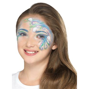 Kids Mythical Make Up Kit