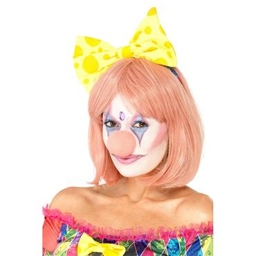 Pretty Clown Cosmetic Kit