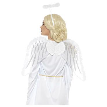 Pure Angel Set