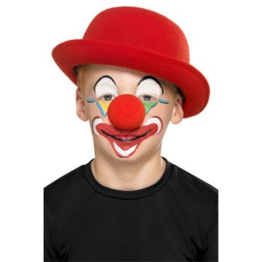 Family Clown Cosmetic Kit