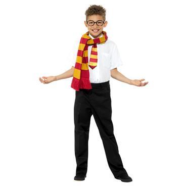 Schoolboy Instant Kit