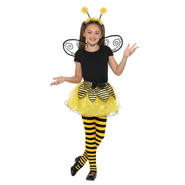 Bumblebee Instant Kit