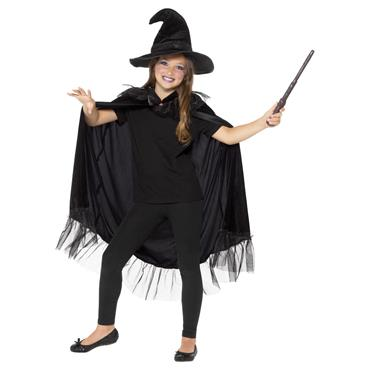Sparkly Witch Instant Kit