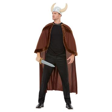Viking Costume Kit