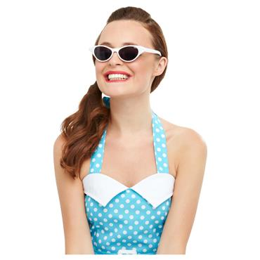 Flyaway Style Sunglasses
