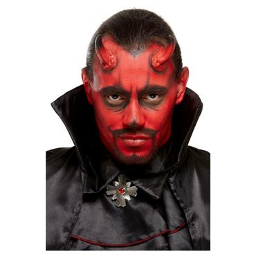 Make-Up FX, Devil Kit
