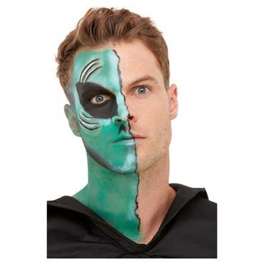 Make-Up FX, Alien Kit