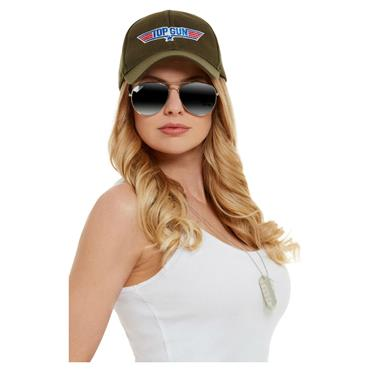Top Gun Aviator Instant Kit