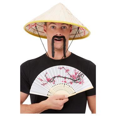 Oriental Instant Kit