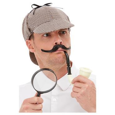 Detective Instant Kit