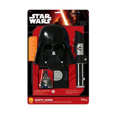 Darth Vader Blister Pack