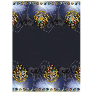Harry Potter Tablecloth