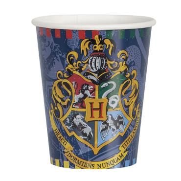 Harry Potter 9oz Cup