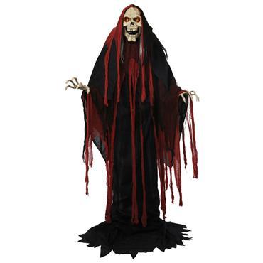 Rising Reaper Animated Figure