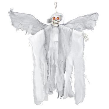 Decoration Flying Demon