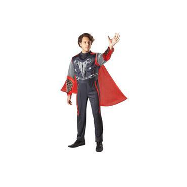 Marvel Premium Thor Costume - The Avengers