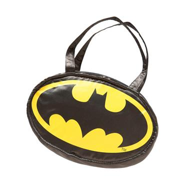 Batgirl Bag