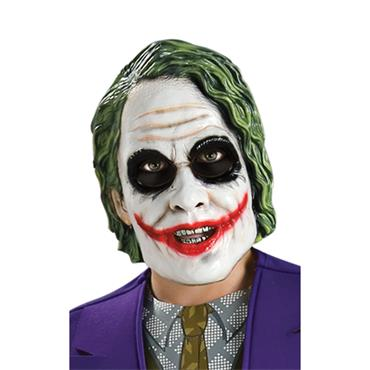 Joker Child Costume