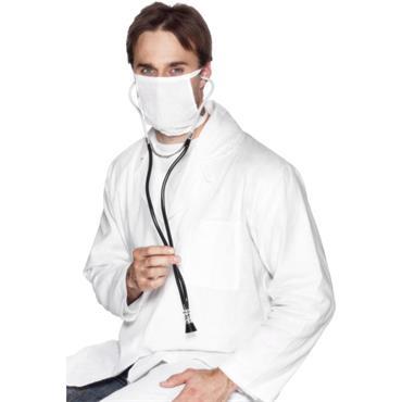 Doctors Stethoscope