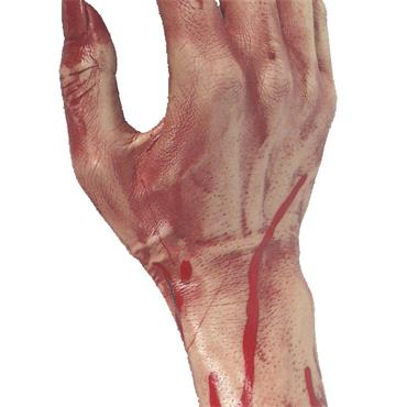 Hand Severed Gory, 12 inch 30cm