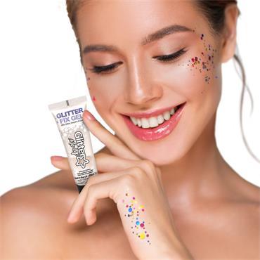 Glitter Fix Glue - 12ml