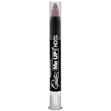 Glitter Paint Liner - Pink