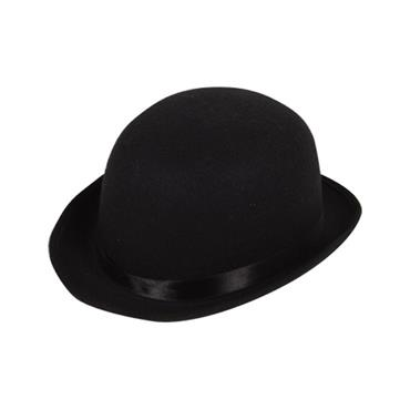 Bowler Hat (High Quality)