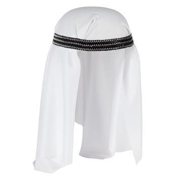 Arab Hat