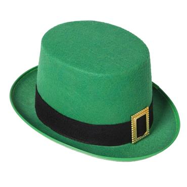 Leprechaun Hat (St Patrick's Day)