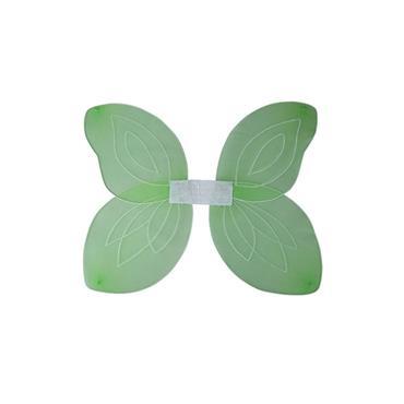 Fantasy Wings - Green