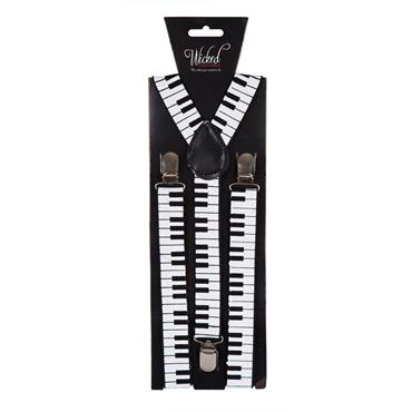 Adult Braces PIANO