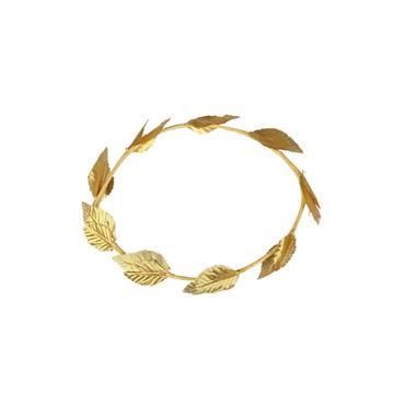 Greek / Roman Headband