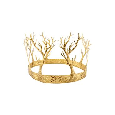 Woodland Crown