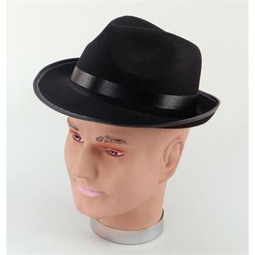 Blues Bros Hat