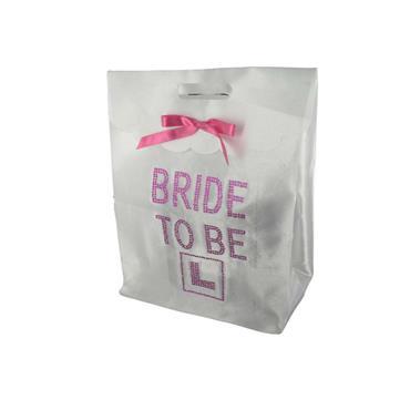 Bride Gift Bag