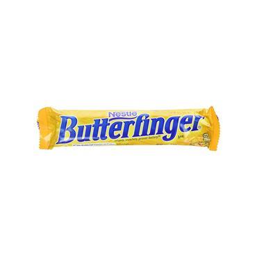 Nestle Butterfinger Chocolate Bar (1.9oz)